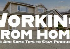 GroWorking From Home_ Here Are Some Tips to Stay Productiveup 1