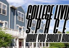Home-College-Living-Spaces-What-You-Should-Know_