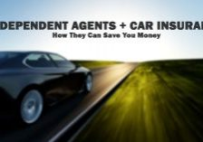 Independent-Agents-Car-Insurance-How-They-Can-Save-You-Mon
