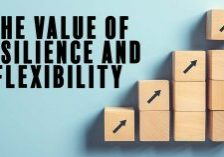 Life-The-Value-of-Resilience-and-Flexibility_